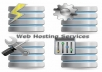 provide you 3 months web hosting with cpanel