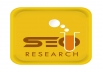 do SEO research for your website to help you with google serp ranking