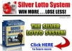give 10 FREE Lottery Winning Secrets