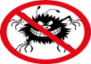 remove malware from your website