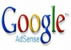 show you how to make alot from adsense without seo