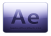 Edit After Effect Project file and provide high quality video
