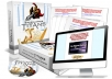 Send You Sales Letters Titans with PLR