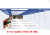design your facebook timeline COVER photo in 3D Mirror