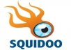 I will create a profitable, SEO optimized, high quality Squidoo lens and will transfer it to you for only $5. Squidoo lens offers a variety of benefits. You can earn money through the Amazon modules and ad revenue. Or you can use it to promote your website or even your youtube video, through embedding. Or maybe you just want the power of the 7 pagerank dofollow backlink you get from Squidoo. Specify topic, length (max 300 words), and modules(5)