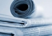 submit your press release to 35+ press release sites good PR