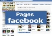 show you How to steal legally about 45,000 Visitors From OTHER PEOPLE'S FB Fan Pages
