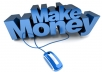 Teach you how to start affiliate marketing and make money online