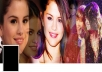design a High Qulity Facebook COVERTimeline Banner in Express Time of 24 Hours Only 4 You