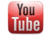 offer you 111+ likes for your youtube video