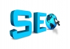 build 1000 backlinks o your website