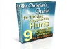 create 2 Different 3D Ebook Cover For the Price of One and Deliver in 24 Hours