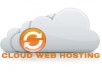 give you 5GB web hosting / cloud web hosting / reliable hosting