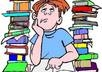 research any topic, write summary, article, report or paper