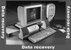 Give You 25 PLR  Articles on Data Recovery