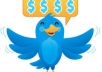 give you ebook how to create a fully autopilot twitter money making system