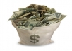 build you a tree of 5 money making website with bonuses simply