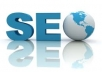 build a LINKWHEEL with 6 High pr Blog Manually And 3000 Backlink On Them Dominate The First Page Of Any Search Engine