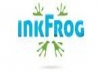 inkfrog templates for ebay listings