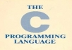 do your C Language Programming Assignment