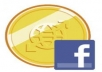 show you how to get 5000 fb credits for free