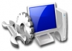 perform a PC Tuneup / Optimization on your Mac or Windows PC
