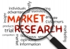 market research for you on your niche