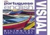Need help to translate a written document into English?  No need to fret!  Please send me any one page document (front and back) and I will have it translated from Portuguese to English for you in 2 hours or less.   All information will be proofread, spell checked, and  translated close to original document wording as possible before returning back to buyer.  *Note: Please refrain from sending any information that contains anything obscene or illicit*     Thank you for your cooperation!