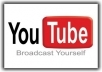 Deliver 300 youtube views , 50 YouTube Videos Likes