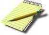 send you my personal finance articles that I have personally written for your blogs or news letters