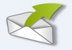 send up to 100000 emails, send me your emails list and your email massage