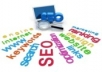 show you how to create 20000 backlinks to your website in 24 hours