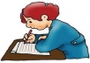 write a high quality article, review or blog post in any topic of 350 to 500 words