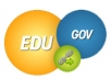 Manually Give You 100+ .edu .gov Authority Wiki Backlinks