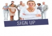 provide you 20 UNIQUE sign ups under your refferal link