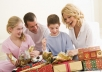 give gift-giving advice for a teenage girl