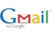 create 20 verified gmail account