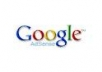 tell you how to get accepted into GOOGLE ADSENSE in 24hrs