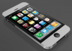Show You How To Get iPhone 5 For Less Than $20 Or Free