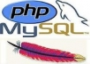 teach you a PROFESSIONAL method on how to solve your php problems by yourself  in just few hours