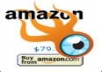 show you how to make $1200 monthly using amazon and squidoo just fill blanks form copy and paste