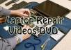 give you direct download to Laptop Repair DVD