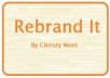 rebrand your eBook with your Affiliate links