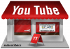 provide ★200+ youtube subscribers★ to any youtube channel