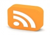 submit 20 of your RSS feeds to 80+ rss directories