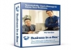 send you in Business-In-A-Box the original full version within 24 hours
