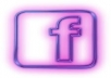 add 500 likes to your facebook fanpage with out admin access
