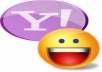 I will send you very easy and unique method to make money with Yahoo Answers. With it you can make a lot of money if you want how to use Yahoo. I will save your time !!!