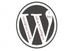 install, configure and setup a Wordpress Blog or Website