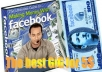 teach you how to earn $100 a day from Facebook
